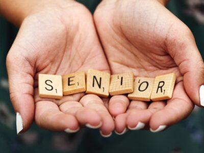 Onlineshop für Seniorenbedarf